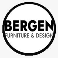 Bergenfurnitureanddesign
