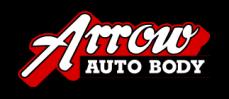 Arrow Auto Body