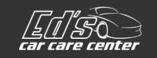 Ed's Car Care Center