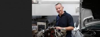 Berger Complete Auto Repair