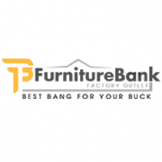 Buy Sofa Furniture in New Jersey at the