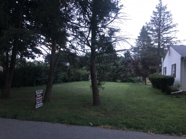 House for sale in Parkesburg