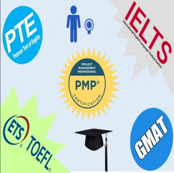 BEST IT CERTIFICATES ONLINE WITHOUT EXAM