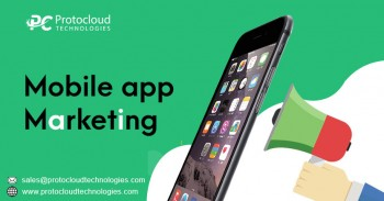 Mobile App Marketing Services Agency