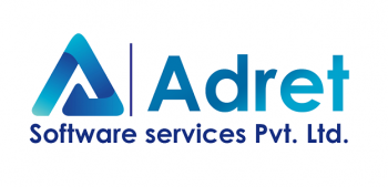 Software Services Provider