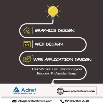 Digital Web eCommerce Service Provider