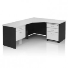 Perth office Desks
