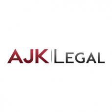 Florida Slip and Fall Injury Lawyer