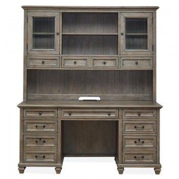 Best and Most Bedroom Furniture Store in