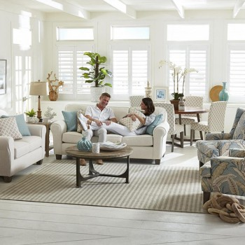 Find Exciting Offer on Furniture Spring