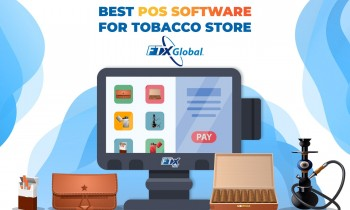 Best POS Software in New York City - FTx Global