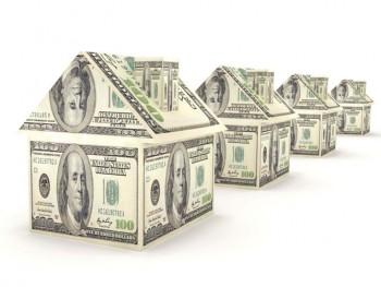 Rental Property Management Firm USA