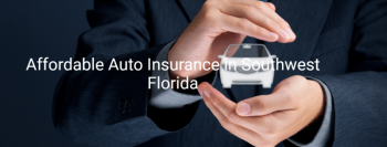 auto insurance Palm Beach Gardens a satisfactory option for you