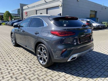 Kia XCeed  available for sale