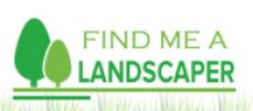 Efficient Landscaping Service In Sydney