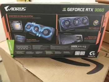 EVGA GeForce RTX 3080 XC3 BLACK GAMING ✅