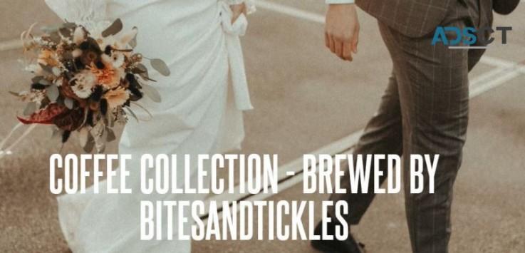 Preset Pack for Wedding Photographers