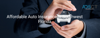 Looking to Choose the Best Insurance Agency in Palm Beach gardens insurance company!
