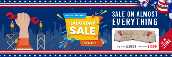 Empowering America's Brilliant Labor