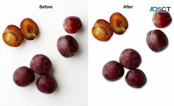 Photo Clipping Path Outsource Services