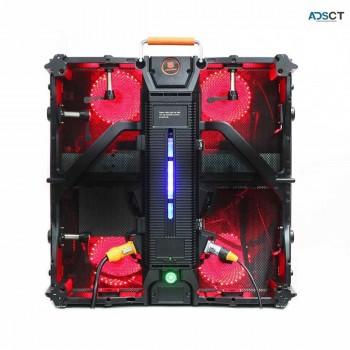 Buy ASICminer 8 Nano Miner