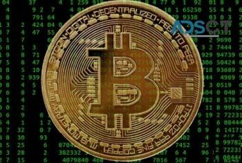 Import non-spendable Bitcoin into Blockchain Wallet