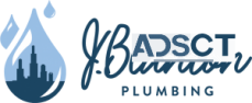 For professional plumbing services, get