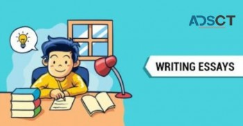 Get Affordable Essay Writing and Academic Help.