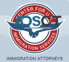 Center for U.S. Immigration Services