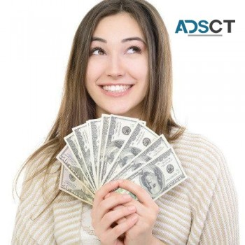 Do you need personal loan? Loan for your