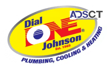 Call Dial One Johnson for your Plumbing requirements in Dallas