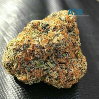 Quality Buds Weed Coke Available ble