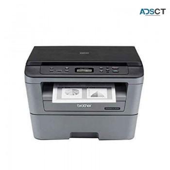 brother printer offline   brother printer drivers   brother printer offline fix