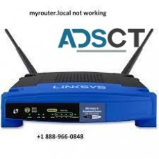 myrouter.local   login   www.myrouter.local   router local setup