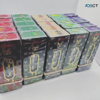 Top Shelp Medical Cartridges