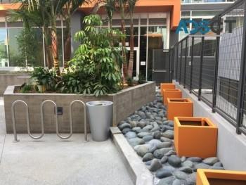 Concrete Floor Company