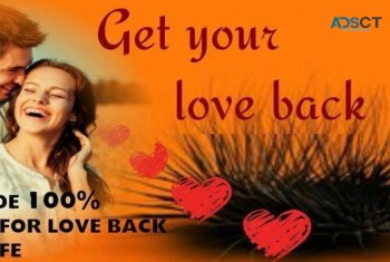 #love #spells #caster in #South #Africa +27630710344