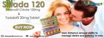 How to use sildenafil