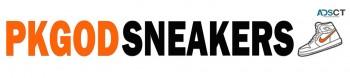 1:1 replica-PKGodSneakers For you!